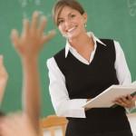 Проблемите пред българското образование и училище