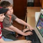 Център за работа с деца | Детски център Дева
