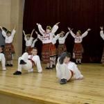 Културно и нравствено богатство в София – Народно читалище Съзнание 1919