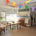 Детска градина с изучаване на немски език в София | Частна детска градина Kinderoase