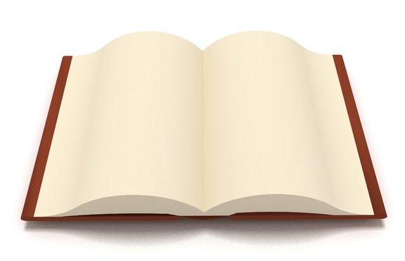 Едно малко читалище пази традиции и култура от десетилетия – Народно читалище Отец Паисий – 1927 с Дългоделци