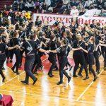 Обучение по фолклорни танци и празнични програми гр. Русе | СНЦ Арт Русчук (Играорци)