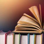 Народно читалище в град Варна | Читалище Христо Смирненски