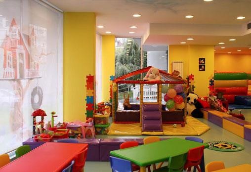Арт ателиета за социална и емоционална интелигентност за деца от 4г. до 10г.